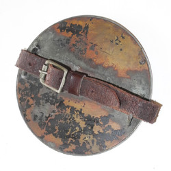 RAF First Type Signalling Mirror