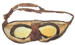 RFC Mk II Goggle Mask by Spence