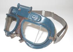 RAF Mk VII flying goggles