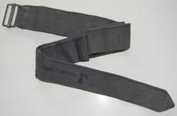 LW leg flare strap