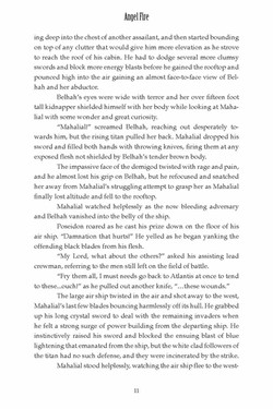 AngelFire.Preview Pages.04.06.18_Page_19