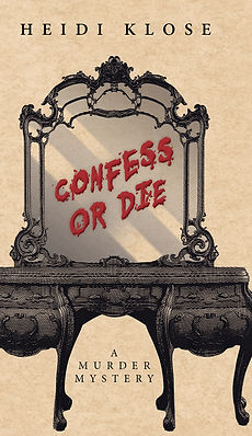 Confess or Die-mjp.jpg