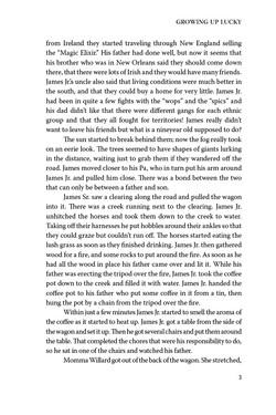 GrowingUpLuckyInterior-pages3