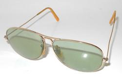 RAF Bird Wilson compass+sunglasses