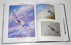 """Rare book """"Bluenoser Tails"""" signed by author """"Punchy Powell."""""""