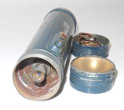 RAF Electric Torch, Type A