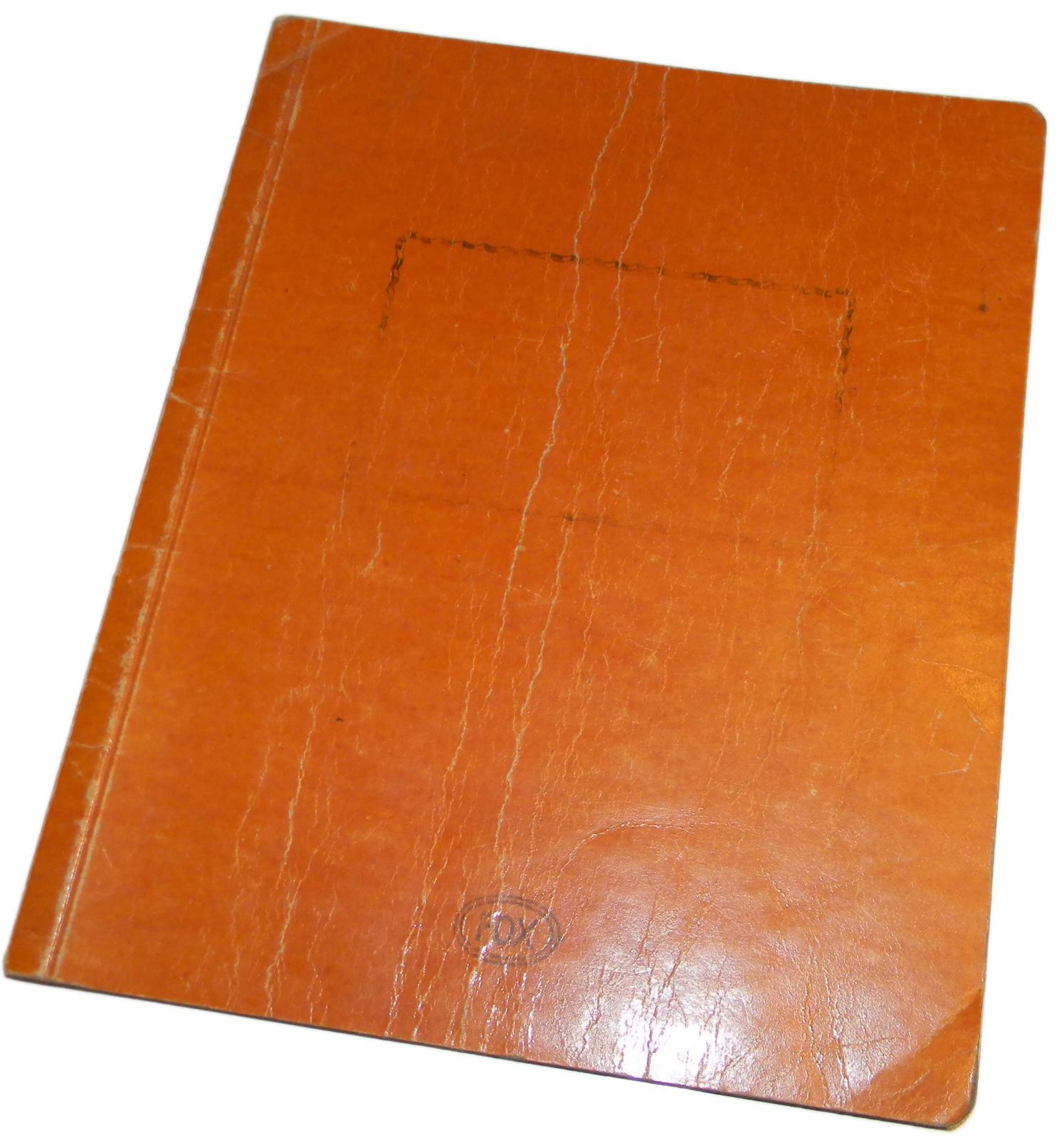 LW observers notebook