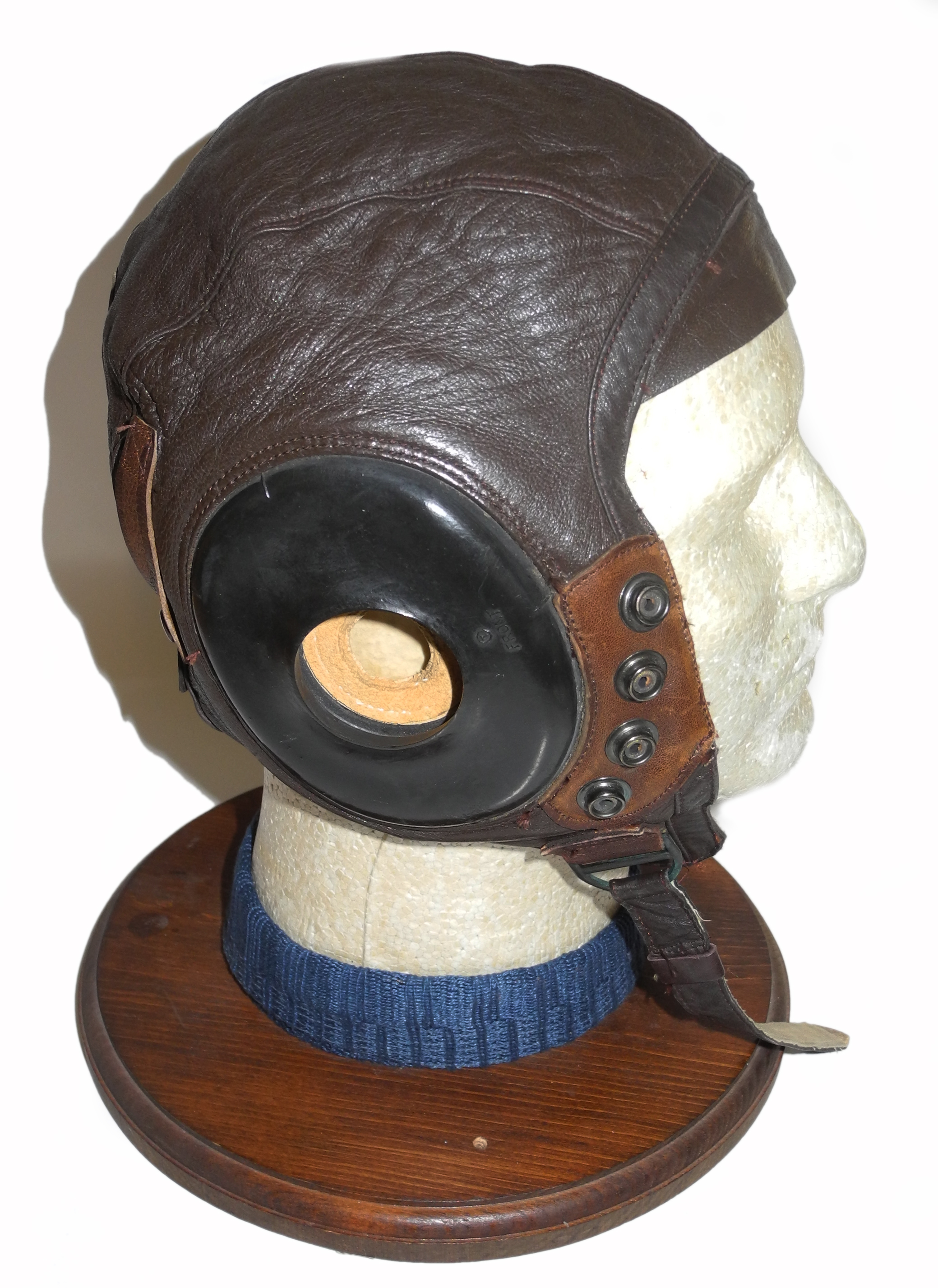AAF A-11 helmet size L