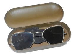 RAF MK IX spectacles