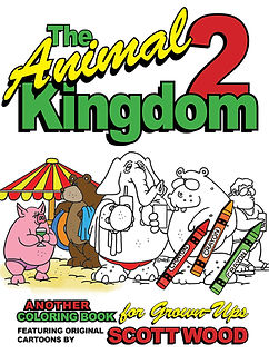 Animal Kingdom-coloring 2-cover.jpg