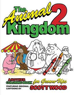 Animal Kingdom-coloring 2-cover.jpg