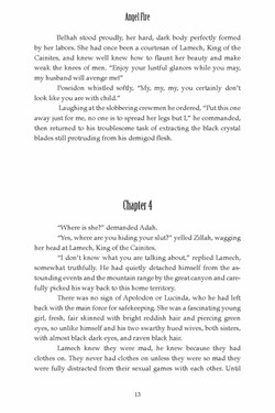AngelFire.Preview Pages.04.06.18_Page_21