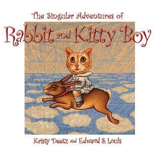 Rabbit&KittyBoy-front.jpg