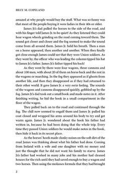 GrowingUpLuckyInterior-pages2