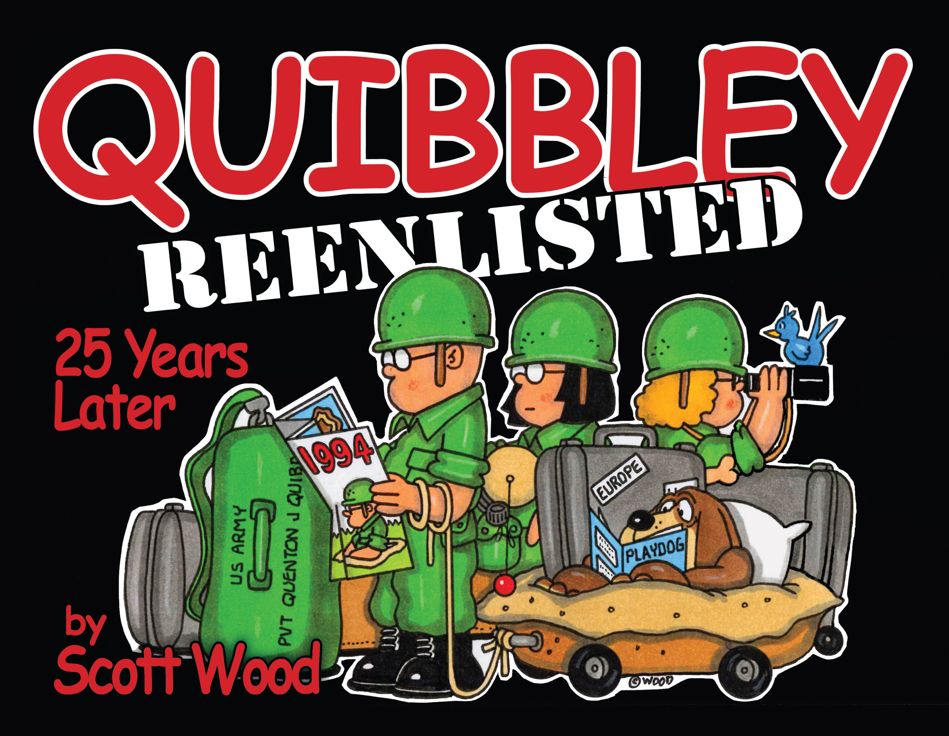 Quibbley-reelisted-cover