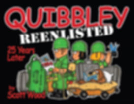 Quibbley-reelisted-cover.jpg