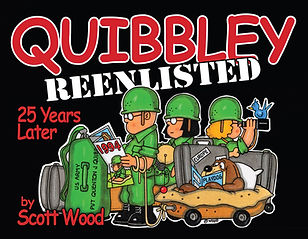Quibbley-reelisted-cover.jpg