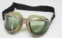AAF B-7 Goggles with separate cushions