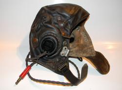 AAF C type helmet