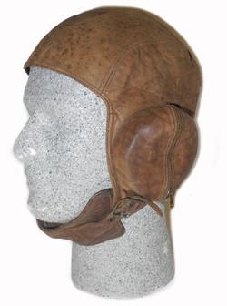 RCAF Lappi Helmet