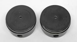 RAF Type 32 helmet receivers