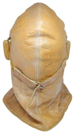 RFC Cowl Flying Helmet