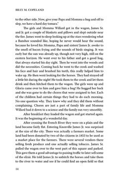 GrowingUpLuckyInterior-pages14