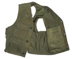 AAF C-1 Emergency Sustenance Vest