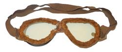 RFC Triplex flying goggles