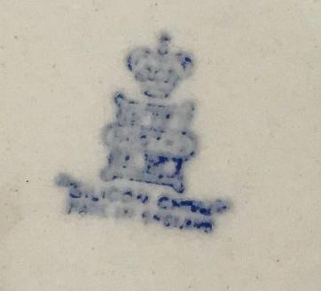 RAF Tea Mug