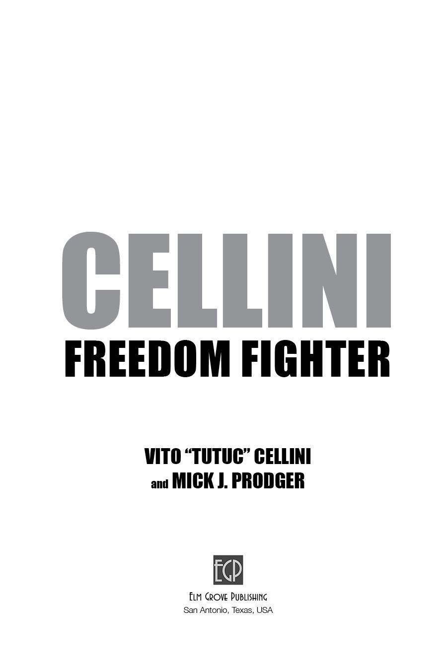 Cellini3