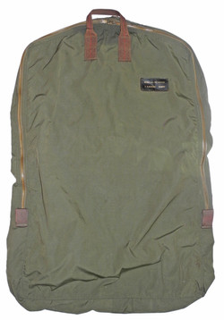 USMC Uniform / Flight Suit bag