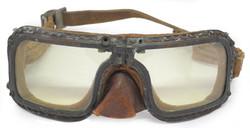 RAF Mk IIIa goggles