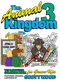 Animal Kingdom-coloring3-cover.jpg