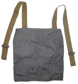 RAF Beadon Suit and back pack