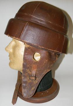 RFC Aviators Safety Helmet no. 2