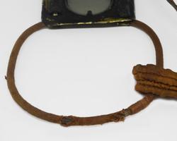 RAF Mk IVB goggles with flip screen