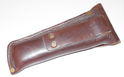 WWII USN Survival Knife with sheath