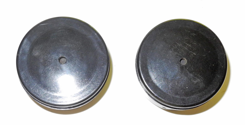 RAF hemet receivers Type 32