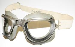 AAF AN6530 goggles separate cushions