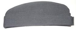 RAF OR sidecap