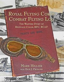 COVER-RFC Log.jpg