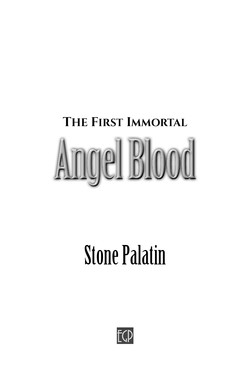 AngelBlood.web.preview