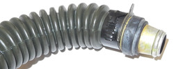 AAF Type A-15A oxygen mask