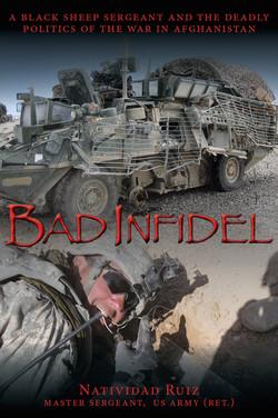 Bad-Infidel.jpg