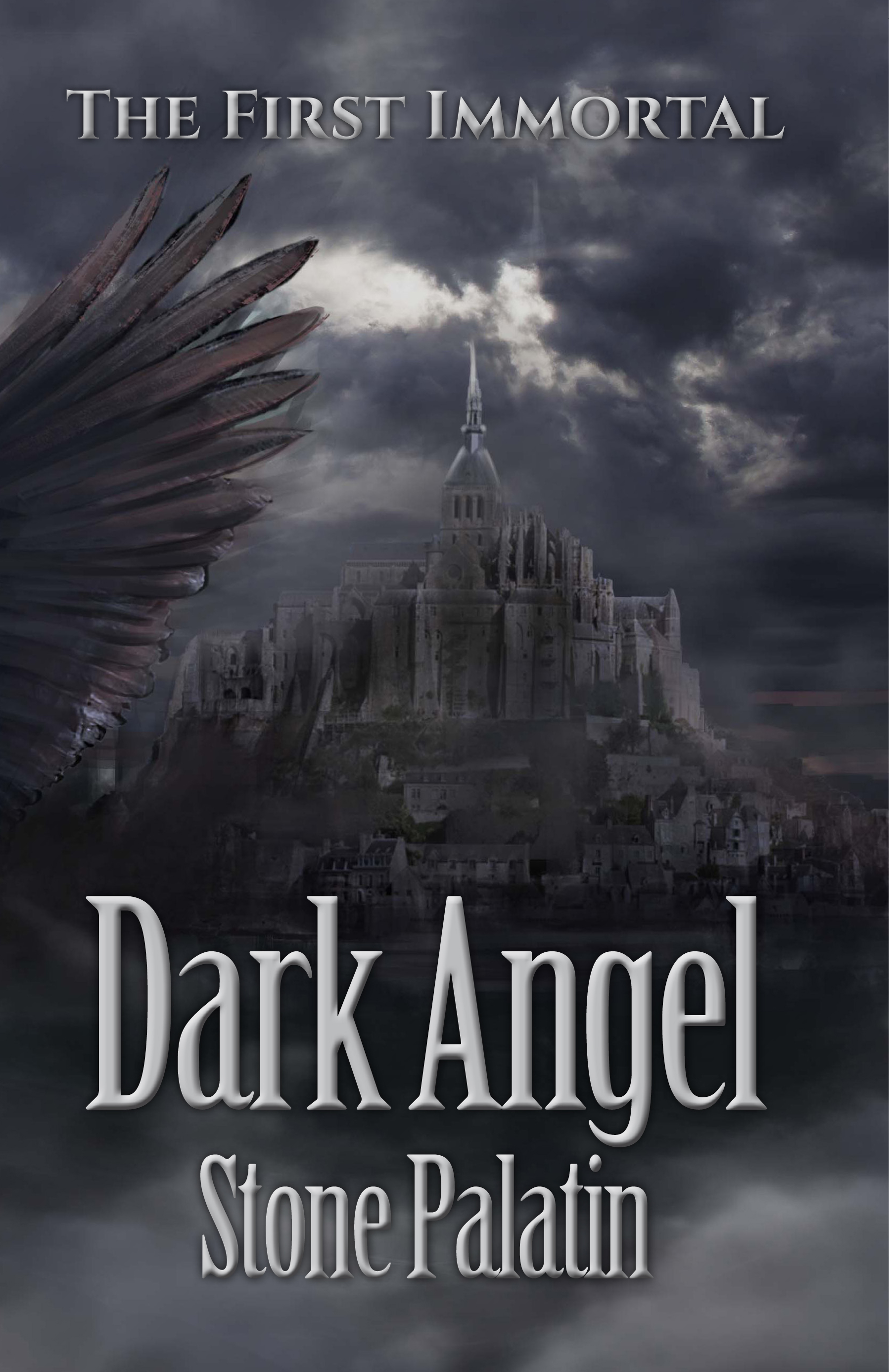 DarkAngel-cover.jpg
