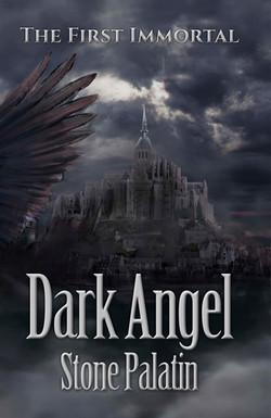 DarkAngel-cover.jpg