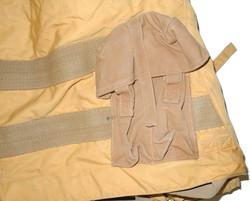 RAF 1941 pattern mae west