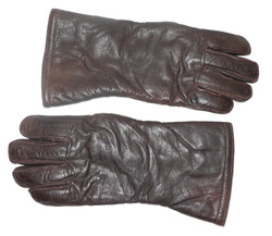 AAF gloves F-2 / F-3 electric suit
