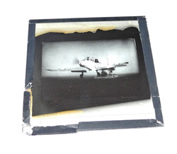 RAF glass slides $625